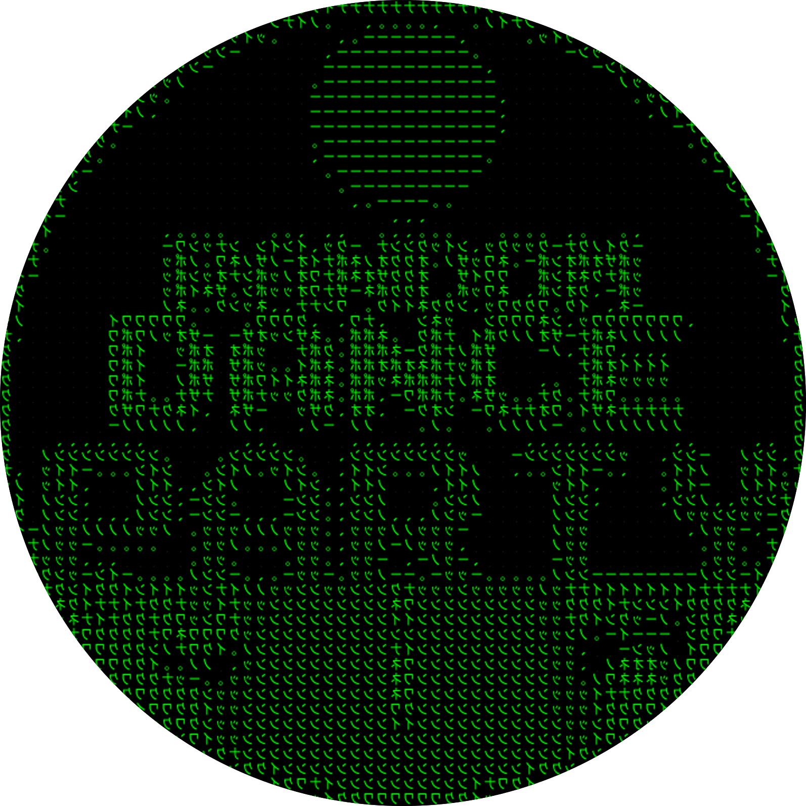 Matrix RDP Logo